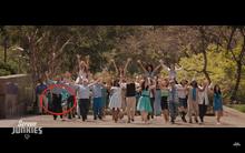 Screen Shot 2020-08-31 at 2.13.30 pm