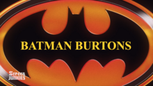 Honest Trailers - Batman (1989)Open Invideo 4-38 screenshot