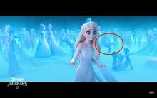 Frozen II-0