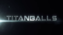 Titanfall (Honest Game Trailers) Cannot transcribe this video 3-55 screenshot
