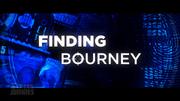 Honest Trailers - The Bourne TrilogyOpen Invideo 4-15 screenshot