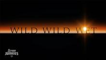 Honest Trailers Waterworld Open Invideo 3-59 screenshot