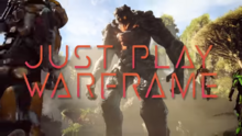 Honest Game Trailers Anthem Open Invideo 3-35 screenshot