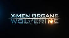 X-MEN ORIGINS WOLVERINE (Honest Game Trailers) 3-17 screenshot