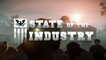 STATE OF DECAY (Honest Game Trailers) Open Invideo 3-33 screenshot