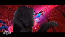 Honest Trailers - Spider-Man Into the Spider-Verse Open Invideo 0-55 screenshot