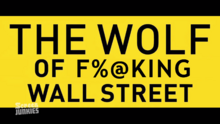 Honest Trailers - The Wolf of Wall Street Open Invideo 3-51 screenshot