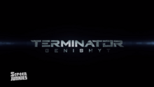 Honest Trailers - Terminator GenisysOpen Invideo 3-51 screenshot