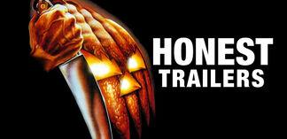 Honest trailer halloween 1978 thumbnail