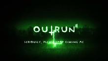 OUTLAST 2 (Honest Game Trailers) Open Invideo 3-4 screenshot