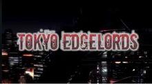 Tokyo ghoul honest title