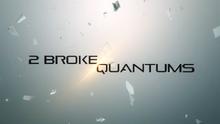 QUANTUM BREAK (Honest Game Trailers) Open Invideo 4-1 screenshot