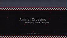 FIVE NIGHTS AT FREDDY'S - PIZZERIA SIMULATOR (Honest Game Trailers) 3-29 screenshot
