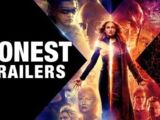 Honest Trailer - X-Men: Dark Phoenix