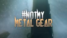 METAL GEAR SURVIVE (Honest Game Trailers) 3-33 screenshot