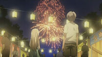 Honey and Clover - 24 - 52