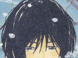 Shinobu Morita