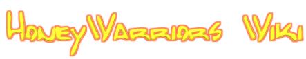 File:Coollogo com-16667484.png