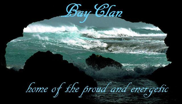 File:BayClan.jpg