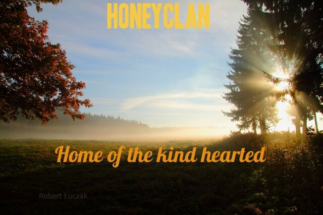 File:HoneyClan.jpg