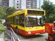 CTB1563@A12(24.8.2008)b