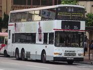 GV9197 35A