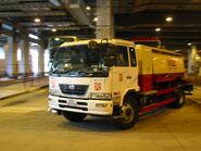 KMB truck 2