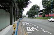 KTR Kowloon Bay RS-E4