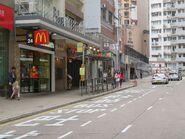 KingKwongStreet 20190120
