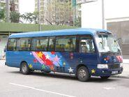 NR513 NC7183 Mar12