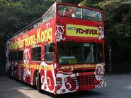 Panda Bus-10