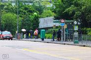 Sheung Yuet Road W 201804