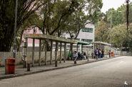 Tai Ping Bus Terminus 2 20160108