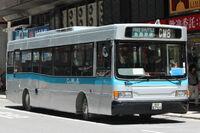 VC1-CMB-20110727