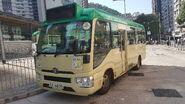 CX6839 23M