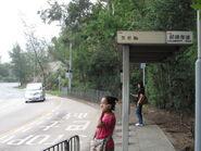 Caldecott Road 3