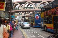 CausewayBay-PatersonStreetYeeWoStreet-9239
