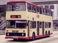 DB5302 104
