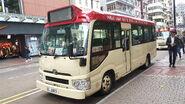 EL2813 OM-MK