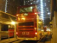 JR9557 71B (rear)