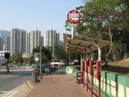 Joint Street 2