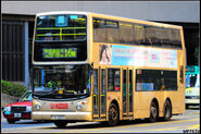 LR6271-16M-2013
