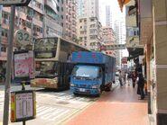 Nam Hong Street Apr13 2
