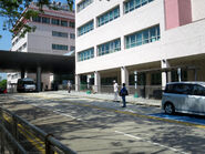 North District Hospital2 20181004