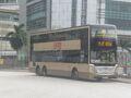 ASUD2 TF6087 69X (3)