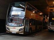 ATENU644 TN7290 98P