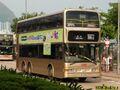 ATS44 rt98C (2010-08-29)