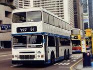 CMB DA83 64