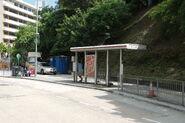 CWH Lok Wah South Est-E1