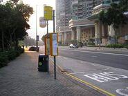 Kin Tung Road